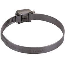 Véritable Bosch Neff & Siemens Lave-Vaisselle Tuyau Pince Clip Bande 172272