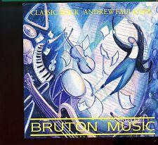 Bruton Music / BRN27 - Classic Rock - MINT