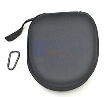 Portable hard case bag audio technica ATH-ES7 ES55  ESW9 ESW10 SQ5 FW5 Headset
