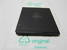 ORIGINAL HTC DESIRE HD A9191 Ace BA-S470 BD26100 My Touch HD Li-ion BATTERY G10