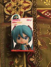 LIMITED EDITION Nendoroid Petit Mikudayo Miku Hatsune vocaloid FREE Shipping