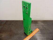 Right Angle Bracket Solid Steel Fits Milling Machine Bridgeport Drill Press