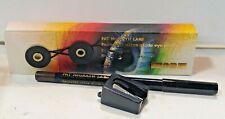 Pat McGrath Labs Permagel Ultra Glide Eye Pencil BLK COFFEE 200  BNIB