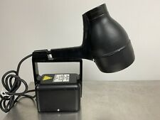 Uvp Model B 100a Blak Ray Longwave Ultraviolet Lamp Pre Owned Tested
