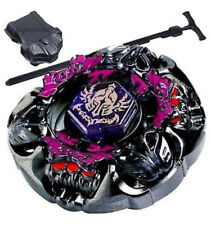 Gravity Destroyer / Perseus Ad145wd Beyblade Starter Set W/ Launcher & Ripcord