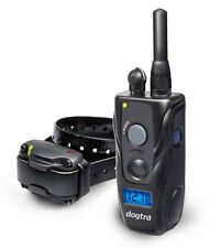 Dogtra 1/2 Mile Compact Remote Trainer 280C
