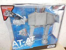 Star Wars AT-AT Desk Multi-Stand SWST515EM Tape holder Pen stand Piggy bank etc.