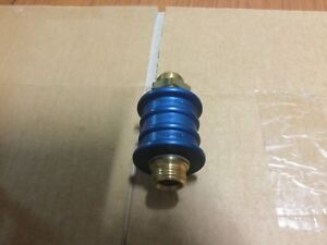 festo w-3-1/2 slide valve