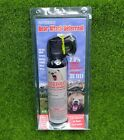 Frontiersman 35ft Bear Attack Deterrent Spray 9.2 OZ. - FBAD-06 <br/> Expires: 02/2024! Fast Shipping! Brand NEW!