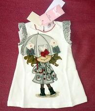 robe MONNALISA 6 mois NEUVE dress
