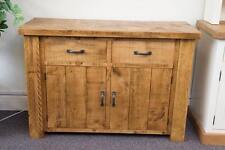 Unbranded Solid Wood Dining Room Sideboards