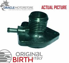 NEW BIRTH FRONT AXLE THERMOSTAT HOUSING FLANGE REPLACEMENT OE QUALITY - 8514