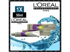 Loreal Luo Color Haarfarbe Tube 50ml TOP-Preis