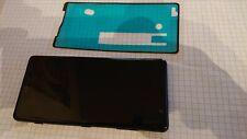 Sony Xperia XZ2 Compact - Noir double sim 64 gb