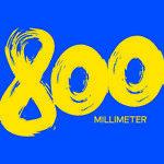 800MILLIMETER Fototechnik_Brueckner