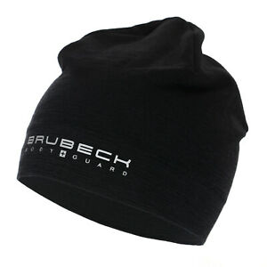 Unisex Adults Functional Seamless Hat Beanie Sports Cycling Outdoor [HM10180]