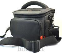 Camera case bag for SLR Olympus E-PL5 E-PM2 SP820 E-PL3 E-M5 SP720 SP620 SP810