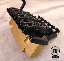 Ibanez Edge 3 (III) BIG BLOCK Tremolo Upgrade - Brass