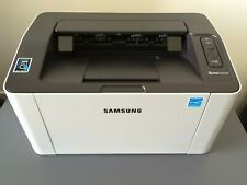 SAMSUNG Xpress M2026W Wireless Monochrome Laser Printer