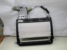 Mitsubishi Delica L400 2.8 rear right sun moon roof electric shade curtain