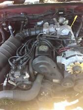 93 MUSTANG RANGER 8 PLUG 2.3 ENGINE 114,000 MILES IN ALABAMA