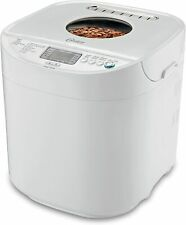 Oster Bread Maker | Expressbake, 2-Pound Loaf