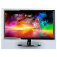 "PRISM M280PU Supernormal Monitor 28"" / High Resolution UHD 4K Monitor Vibrant Co"