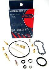 Honda XR250R Carb Repair kit