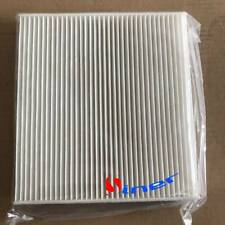 Air Filter for Lexus CT 200h ES350 GS450h 460 GX460 IS C 250 IS II 350 Cabin
