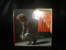 RICHARD MARX  DON'T MEAN NOTHING 1987