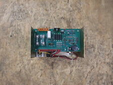 POWERTEC MODULE 4000-149101-001