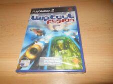 Videojuegos de arcade Sony Sony PlayStation 2