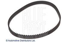 BLUE PRINT Correa distribución 107 dientes Para KIA SHUMA PRIDE ADM57508