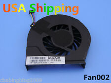 Original CPU Cooling Fan For HP Pavilion g4-2320dx g4-2275dx g4-2189ca g4-2112tx
