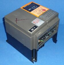 FUJI ELECTRIC 1HP VARIABLE SPEED AC DRIVE FVR008E7S-2AX