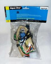 AQUA ONE Replacement 11443 Thermostat + Controller for Chiller Arctic 1/4HP NEW