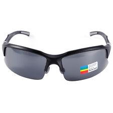 Gafas de sol deportivas polarizado lentes para Ciclismo Correr Para Hombre Mujer
