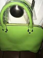 Famous designer purse. Large moved and had to sell