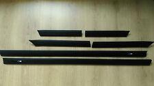 Genuine BMW E36 3 Series Side Door M Moulding Trim Retrofit Kit  82119403140