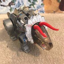 Transformers G1 Vintage Dinobot Slag - No Accessories - Fair condition 3