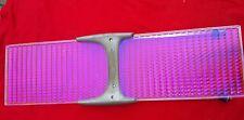 Ergoline Ersatzteile Opensun 600 Windsegel Reflektor Solarium      Porta de sol
