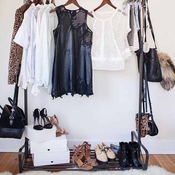 FashionFullCircle