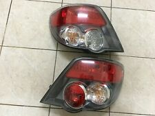 Subaru Impreza WRX STI GG2 Outback Sport Wagon RS TS Kouki Taillights (Used)