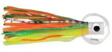 """Williamson Lures Dorado Catcher Rigged DCR4-BD Bleeding Dorado 110mm 4.5"""" Lure"""