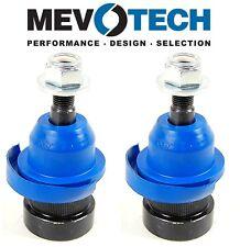 For Chrysler Pacifica 04-08 Pair Set of Front Lower Ball Joints Mevotech MK80759