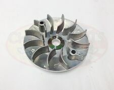 125cc Scooter Variator Pulley 152QMI for Yiben Strider 125 YB125T-15