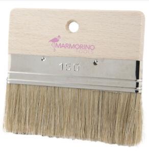 Venetian plaster Brush 150mm Pennello Brosse (25212)