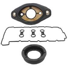 BAPMIC Cylinder Head Cover Repair Kit for BMW E87 E88 E91 F10 E60 E83 F25 E89