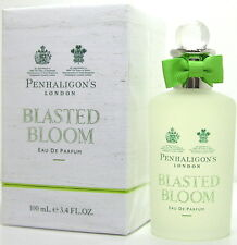 Penhaligon's Blasted Bloom EDP Spray 100ml Perfume