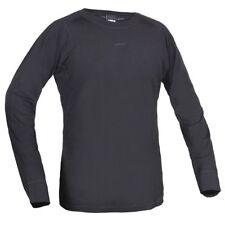 Rukka Thermo Moody 'S Sous-Vêtements Fonctionnel Hommes Chemise Long Mérinos M